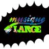 Musique Large