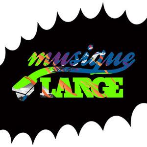 Profile picture for Musique Large