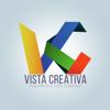 Vista Creativa, C.A.