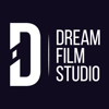 Dream Film Studio
