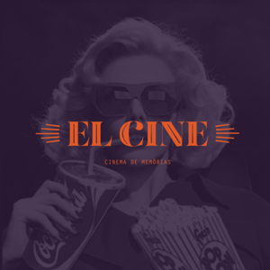 Profile picture for El Cine