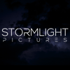 Stormlight Pictures