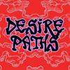 Desire Paths Web Series