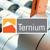 TerniumTV