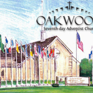 Profile picture for OakwoodSDA