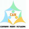 Can Canasian
