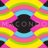 MACONDO Projects