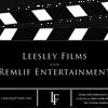 Leesley Films