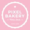 Pixel Bakery