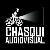 chasquiaudiovisual