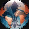 Regulus TV Foundation