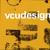 VCUdesign