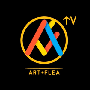 Profile picture for Art+Flea