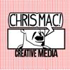 Chris Mac