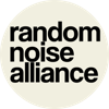 random noise alliance