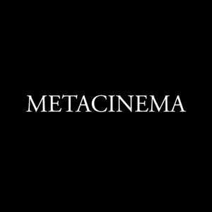 Profile picture for METACINEMX