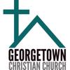 Georgetown Christian