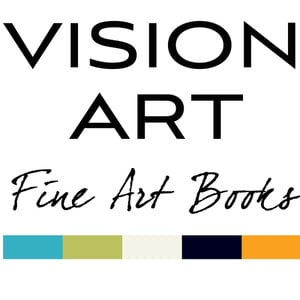 Profile picture for Vision Art, Inc.