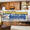 Lane Thomas Housing LLC