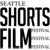 Seattle Shorts Film Festival