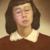 sangwon choi
