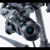 DroneCam/Aerial Cinematography