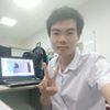 Simom Zhang