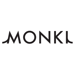 Profile picture for Monki