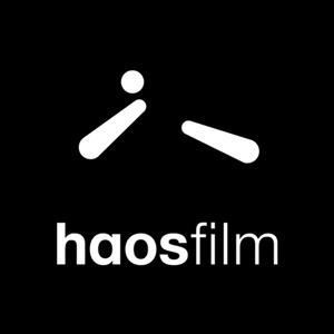 Profile picture for HAOS Film
