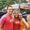 Ride The Tide Surf School