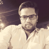 M.Ravichandran
