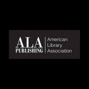 Profile picture for ALA Publishing