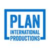 PlanInternationalProductions