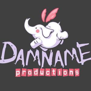 Profile picture for Damname Productions
