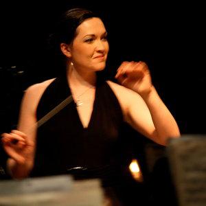 Profile picture for Sarah-Grace Williams