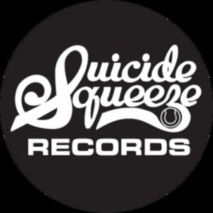 Profile picture for Suicide Squeeze Records