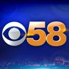 CBS 58 Milwaukee