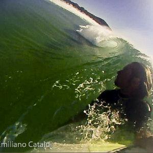 Profile picture for Emiliano Cataldi