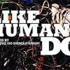 Like Humans Do TV