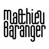 Matthieu Baranger