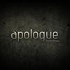 apologue