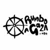 Rumbo a Gaza