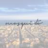 Mosquito Barcelona