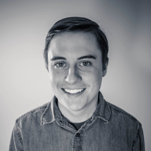 Profile picture for Richard Adams