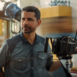 Profile picture for Javier Bermudez - Fanatico Films