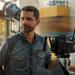 Javier Bermudez - Fanatico Films