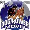 Dog Power Movie