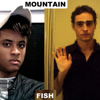 Mountain Fish Productions