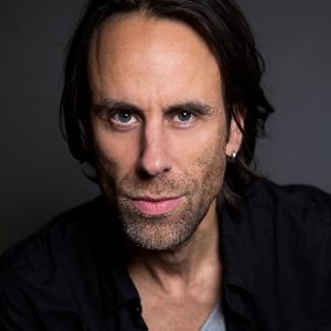 Profile picture for Marqus Bobesich