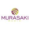 Murasaki Media